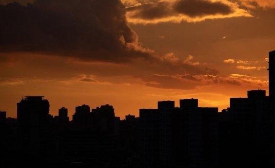 [Energia começa a ser reestabelecida na Venezuela após apagão]