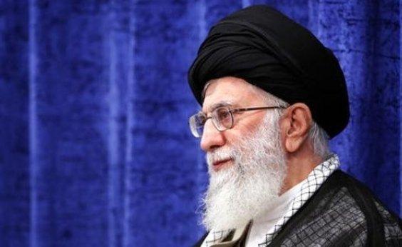 [Irã diz ter prendido e condenado à morte espiões da CIA]