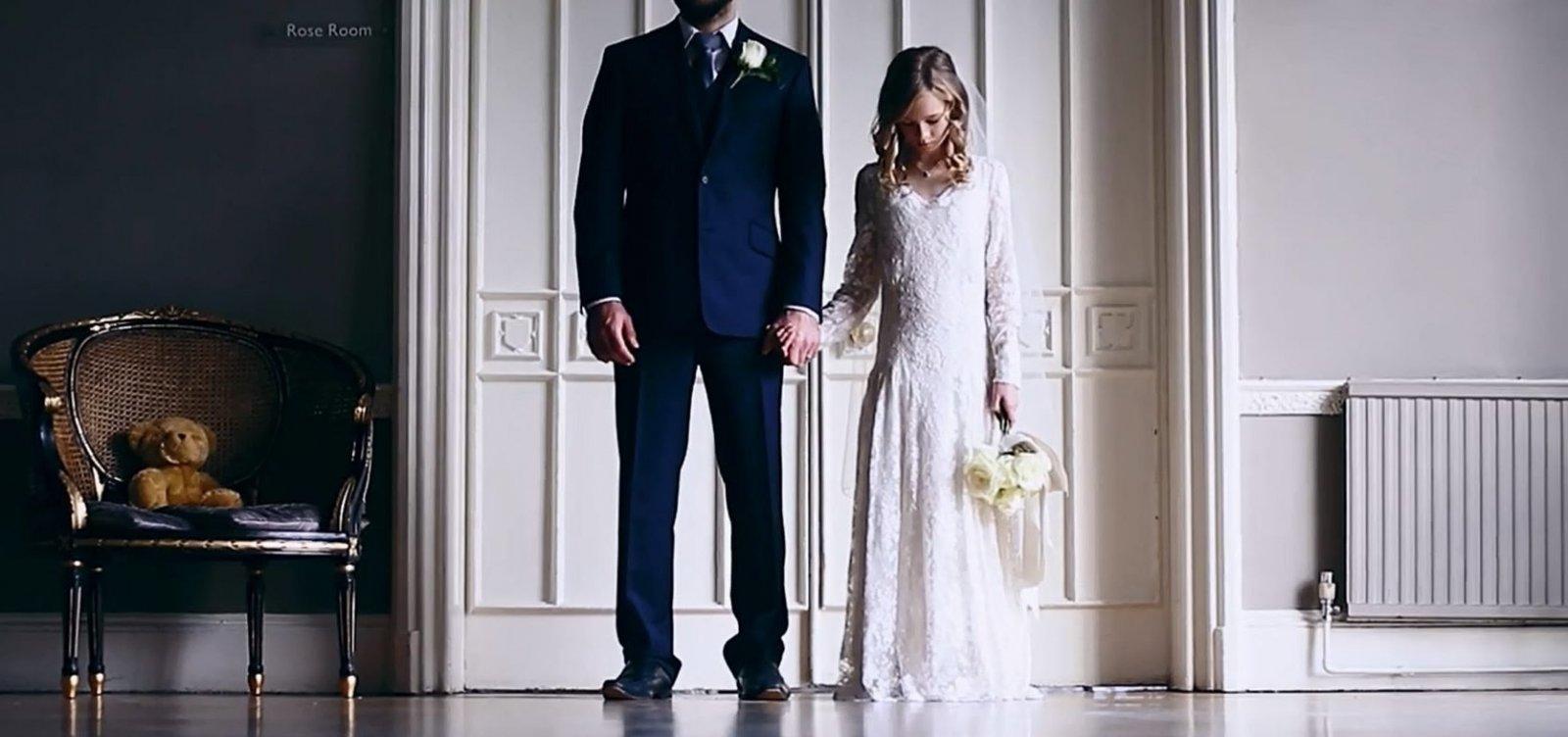 [Bahia tem, em média, 21 casamentos infantis por dia]