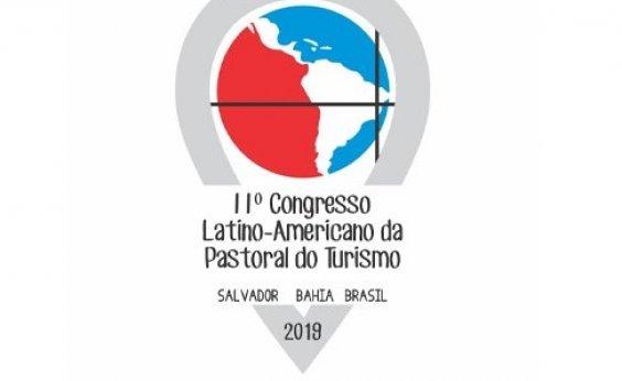 [IIº Congresso Latino-Americano da Pastoral do Turismo em Salvador começa hoje]