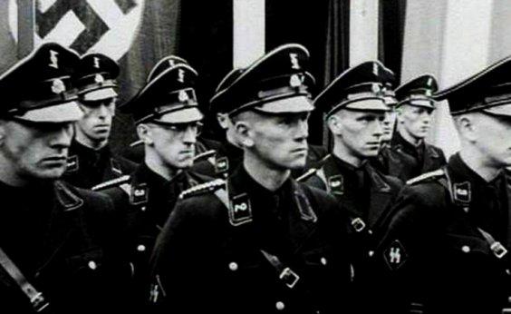 [Alemanha julga ex-guarda nazista por mais de 5 mil mortes]