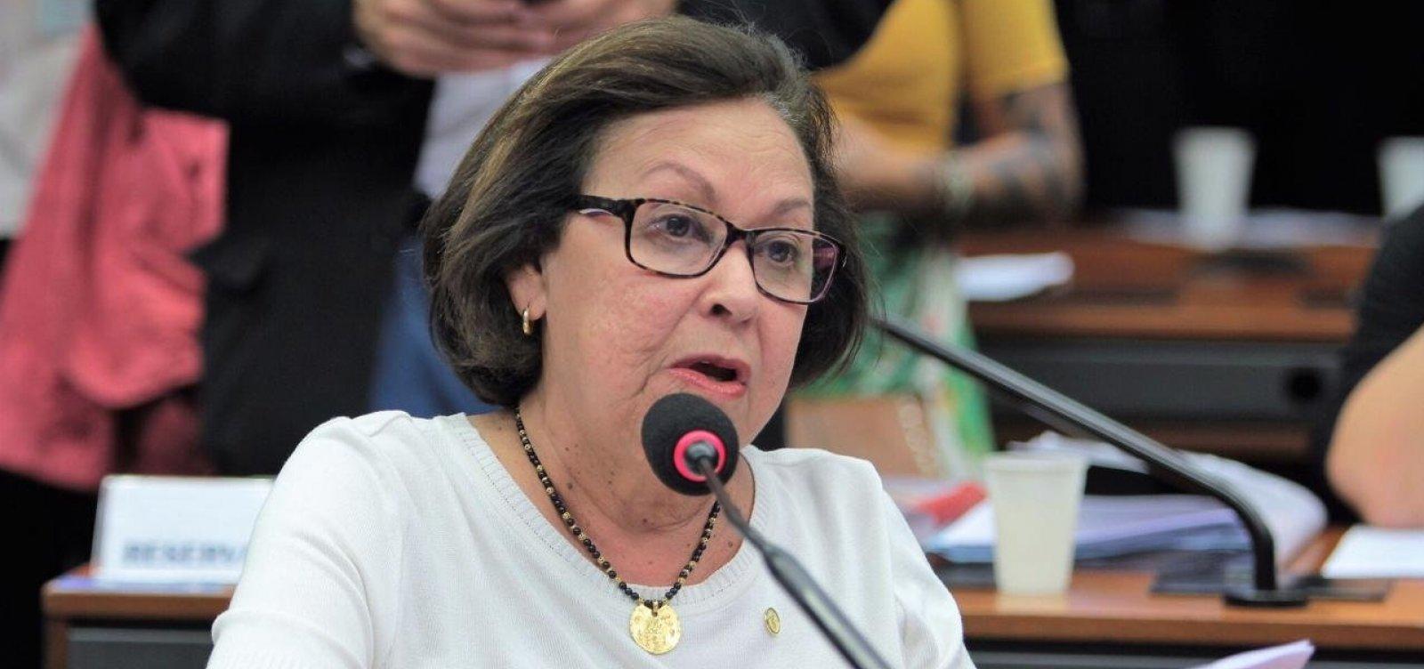 [Comissão de Cultura da Câmara debate intervenções na Ancine]