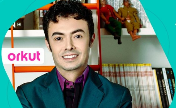 [Orkut tem conta do Tinder bloqueada no Brasil: 'Acharam que era fake']