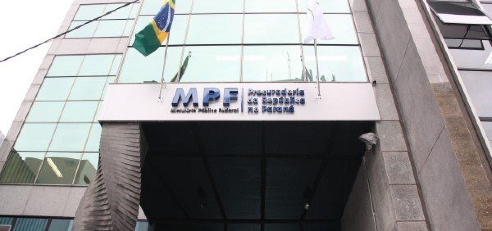 [Lava Jato diz que projeto sobre abuso de autoridade é 'retrocesso' no combate à corrupção]