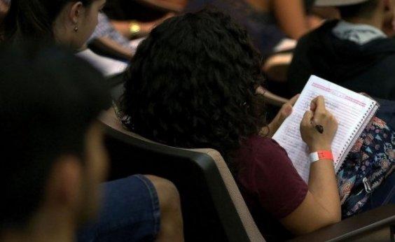[EUA vão financiar projetos de ensino de inglês em Salvador e oito capitais]