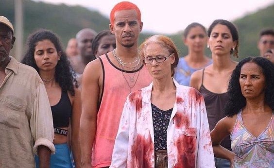 [Doze filmes brasileiros podem ser indicados ao Oscar; confira lista]