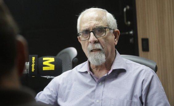 [Rodoviários e Governo dialogam para minimizar impactos de demissões após VLT]