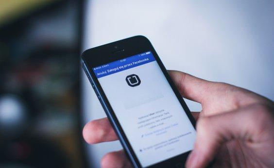 [Regulamentação dos Apps: pontos do Projeto de Lei devem ser modificados, sinalizam vereadores]