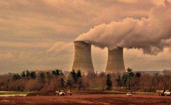 ['Absurdo', diz porta-voz da presidência russa sobre suposta nuvem radioativa]