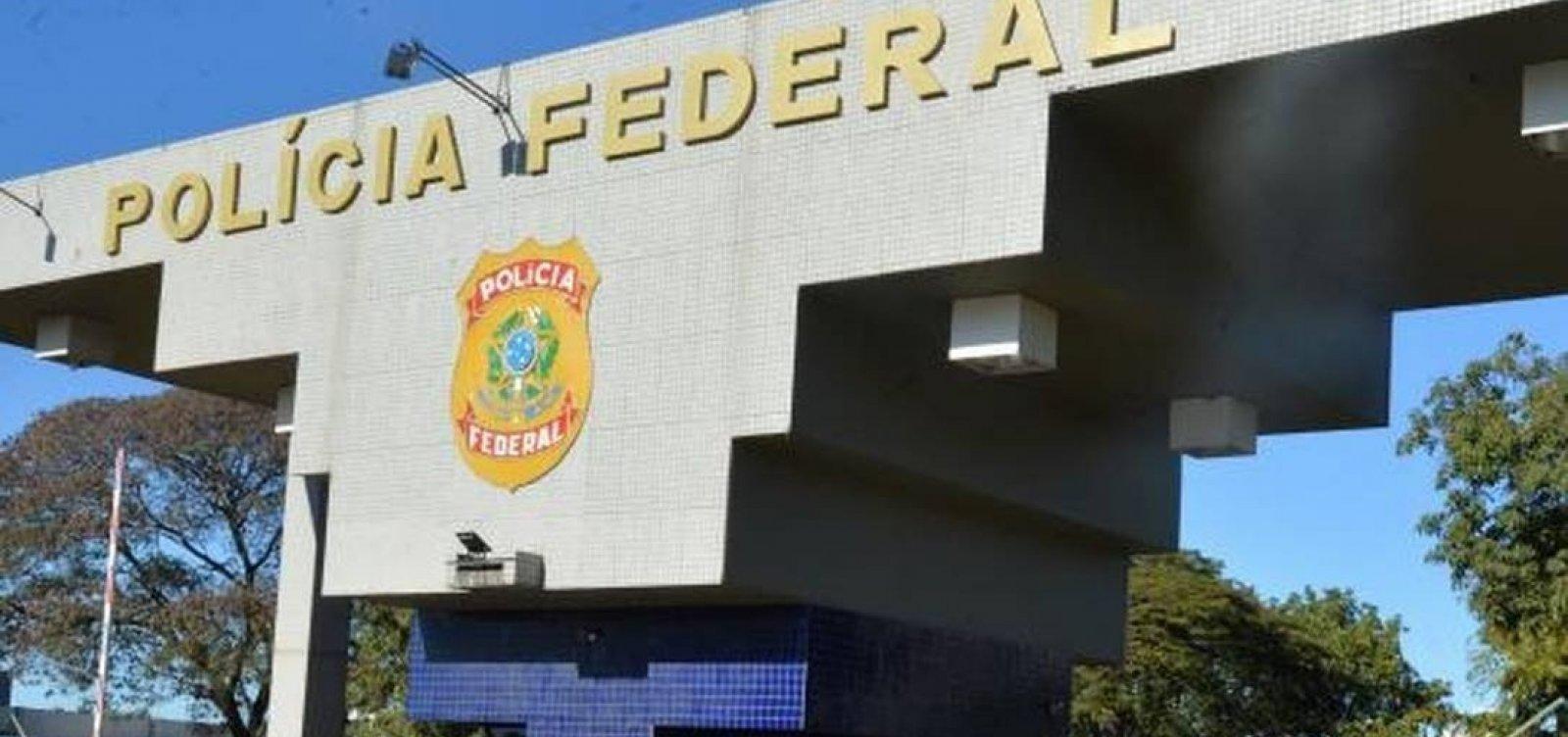 [63ª fase da Lava Jato: Dois ex-executivos da Odebrecht são alvos de mandados de prisão ]