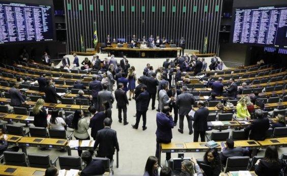 [Câmara aprova projeto que obriga agressor a ressarcir SUS em caso de violência doméstica]