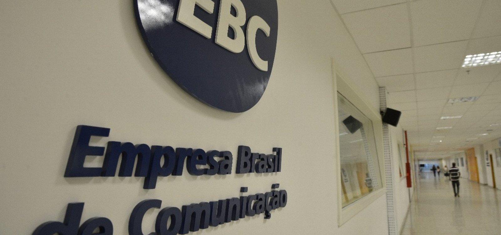 [Além dos Correios, governo vai privatizar EBC, Casa da Moeda e Eletrobras; veja lista]