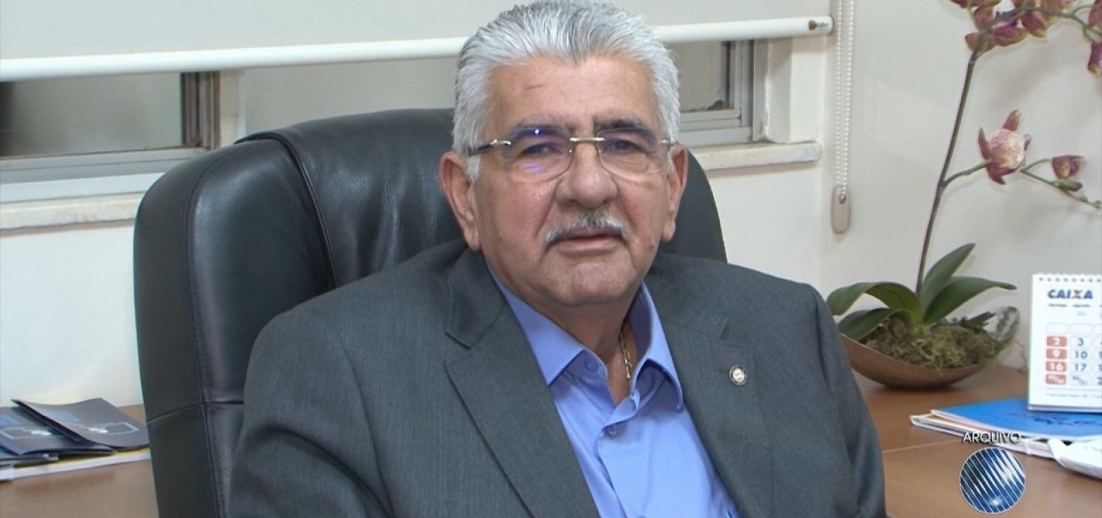 [TCM-BA condena ex-prefeito de Barreiras a ressarcir R$ 62 mil aos cofres municipais]