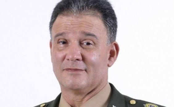 [General da reserva deve ser indicado para diretoria responsável pelo Enem]