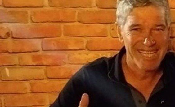 [Vereador de Maricá-RJ e filho são assassinados a tiros em casa]