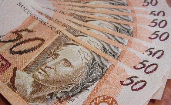 [Arrecadação federal com tributos soma R$ 137,7 bilhões em julho]