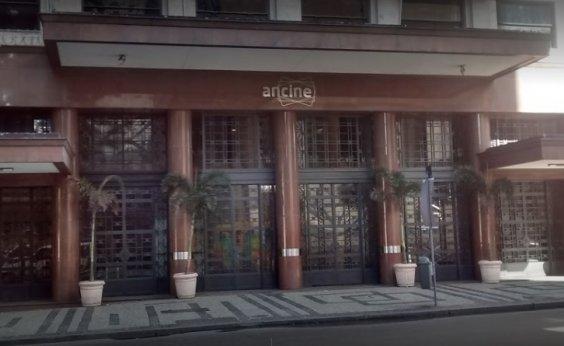 [MPF instaura inquérito civil para apurar censura em edital da Ancine]