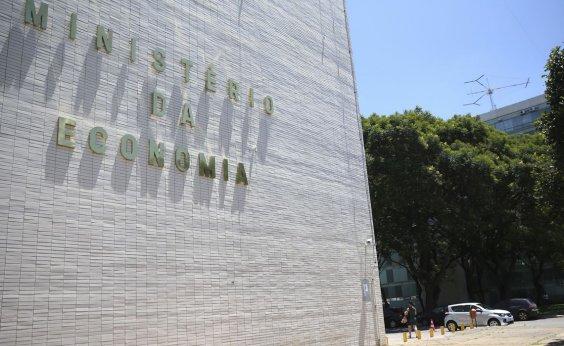 [Ministério da Economia corta gastos e pretende economizar R$ 366 milhões]