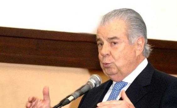 [Hardt nega pedido da PF de buscas em escritório de advogado de Lula]