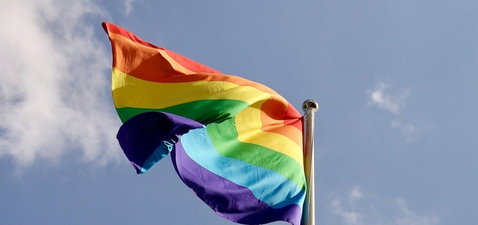 [Programa oferece cursos gratuitos para população LGBT em Salvador]