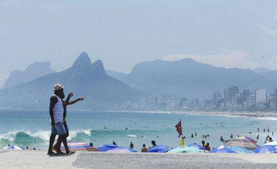 [Embratur lança ação para promover Brasil como destino turístico]