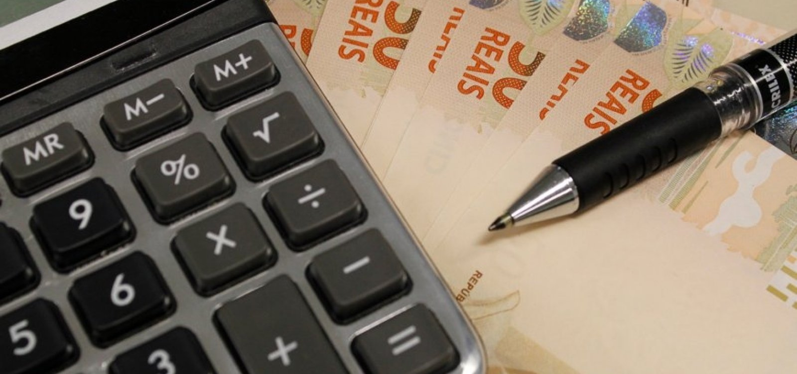 [Inflação na Região Metropolitana de Salvador sobe e fica em 0,04%]
