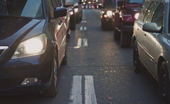 [Brasil e Argentina assinam acordo automotivo que prevê livre comércio a partir de 2029]