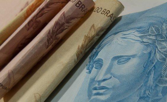 [Mercado reduz projeção de crescimento da economia em 2020]