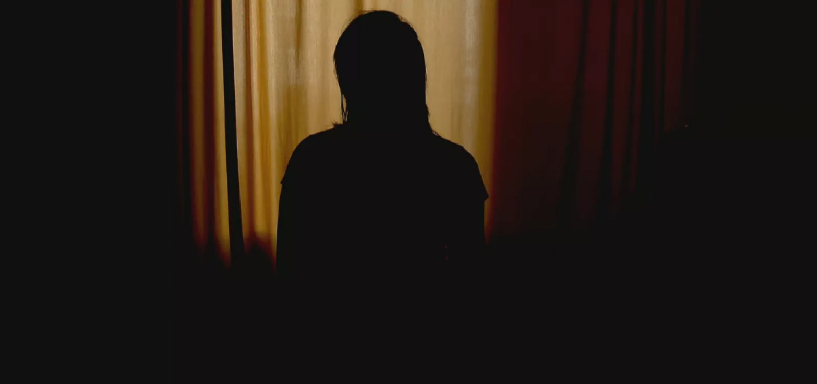 [Registros de estupro batem recorde no Brasil em 2018; casos de injúria racial aumentam 20%]