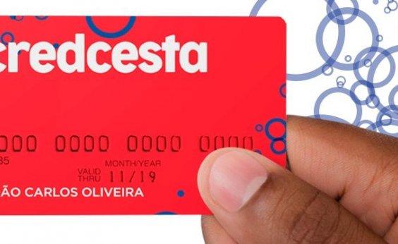 [Bahia e Vitória fecham patrocínio com cartão Credcesta]