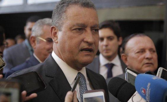 [PT rebate declarações de Rui à Veja e defende que decisão de lançar Lula foi correta]