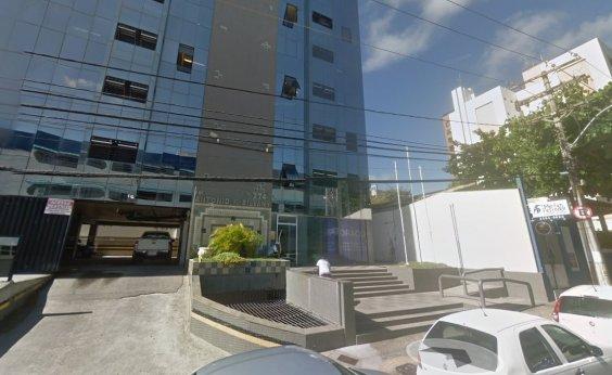 [Polícia Civil investiga triplo homicídio na Sete Portas]