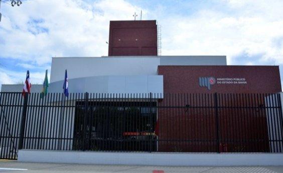 [MP-BA paga curso de oratória de R$ 9 mil para promotores em Jequié]