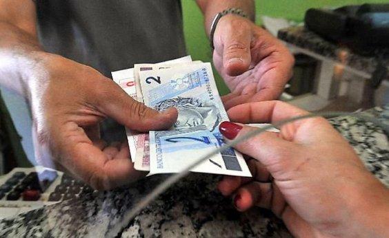[RMS lidera atrasos em dívidas bancárias no Brasil]