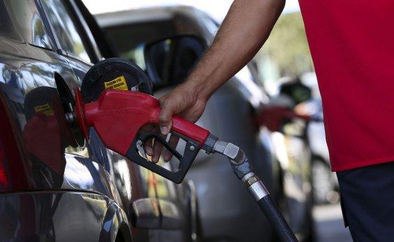 [MP-BA mira mais oito postos por suposto preço abusivo na greve dos caminhoneiros]