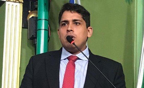 [Sancionada lei que proíbe pornografia em eventos da Prefeitura de Salvador]