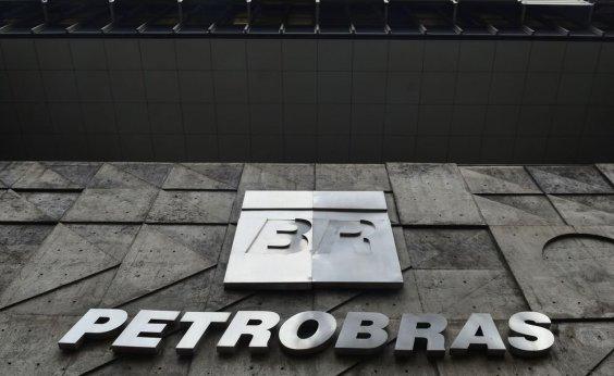 [Petrobras vai segurar preço da gasolina no curto prazo]