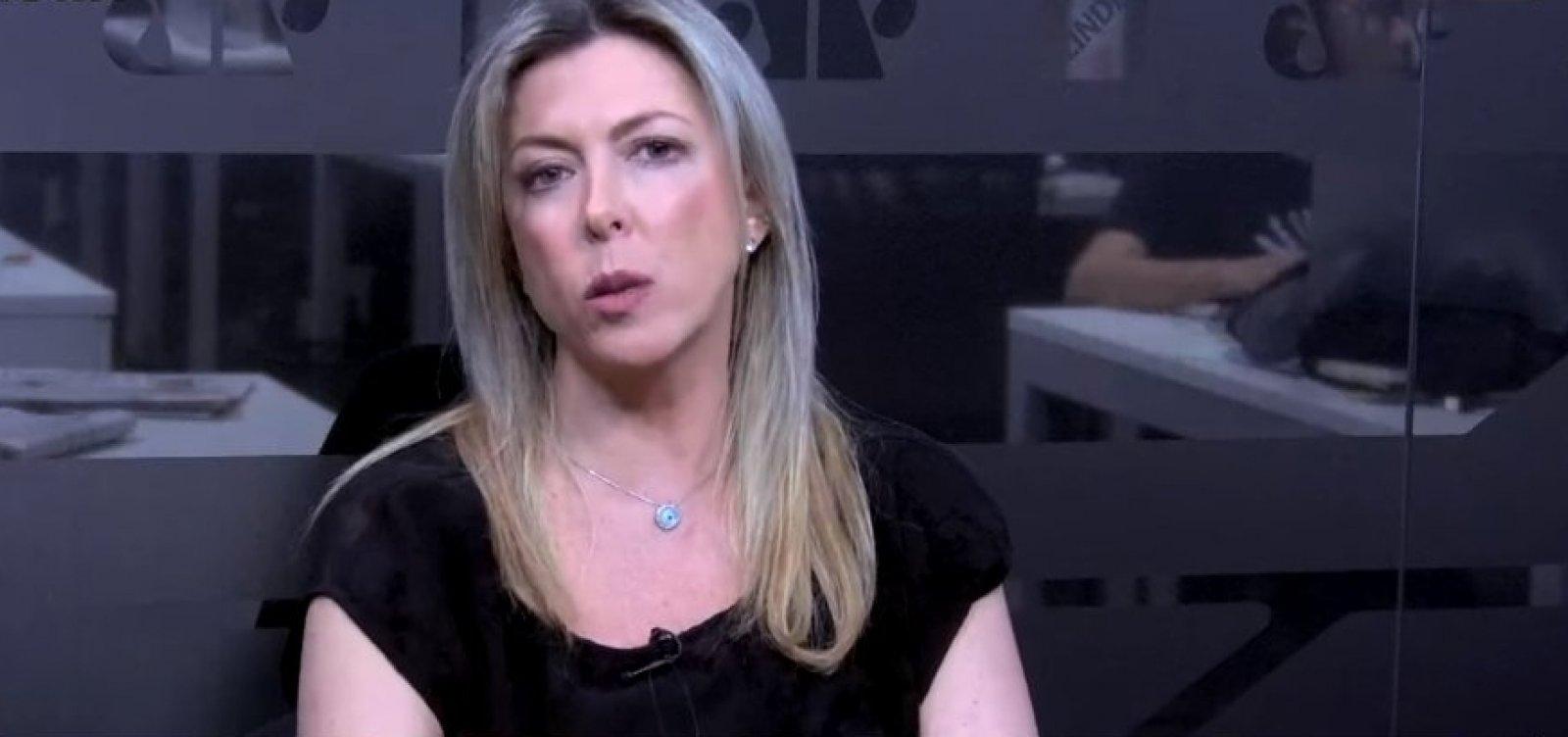 [PT vai denunciar no MPF procuradora que atuou em pedido de impeachment de Gilmar Mendes]
