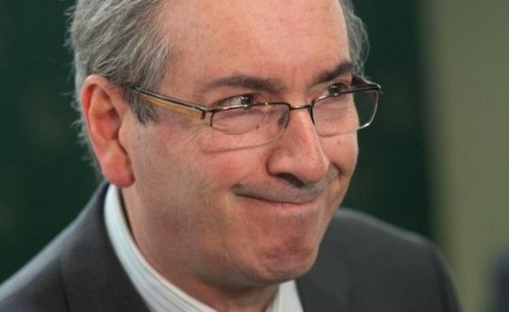 [Justiça nega habeas corpus a Eduardo Cunha]