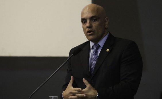 [STF valida acordo que destina R$ 1 bi da Lava Jato para Amazônia]
