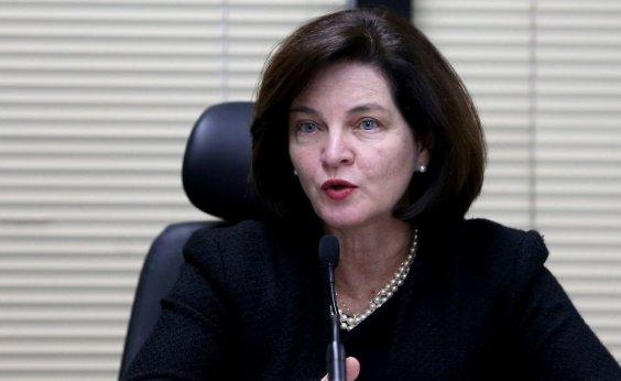 [Dodge pede federalização do caso Marielle e denuncia conselheiro do TCE-RJ]