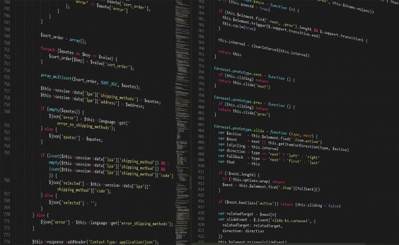 [Dados de toda a população do Equador são roubados em ataque hacker]