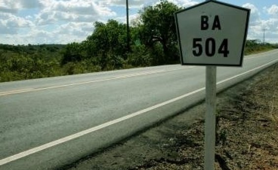 [Após ação do MP, Agerba afirma que aviso de licitação de linhas de ônibus deve ser publicado]