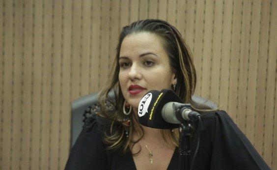 [Mais punições não vão resolver o problema, diz advogada sobre alterações na lei Maria da Penha]