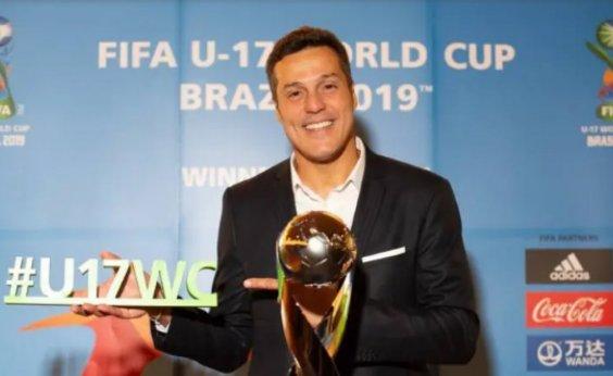 [CBF anuncia convocados para Copa do Mundo Sub-17; confira lista]