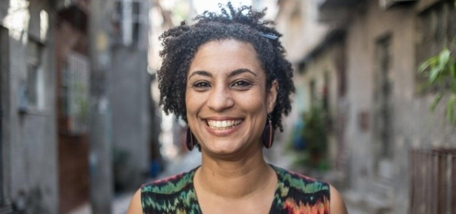 [Miliciano e PM ligado a Brazão tramaram morte de Marielle, diz Curicica]