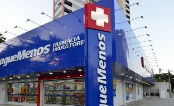 [Após incêndio que matou 10 pessoas, Pague Menos terá de pagar indenização no valor de R$ 2 mi]