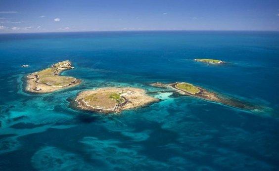 [MPF move ação para impedir leilão de petróleo em Abrolhos]