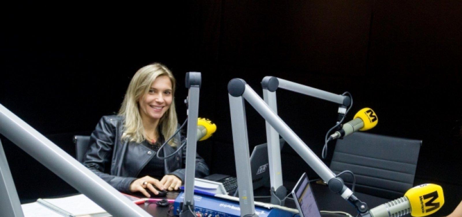 [Metrópole Turismo é transmitido diretamente da ABAV Expo, em São Paulo]