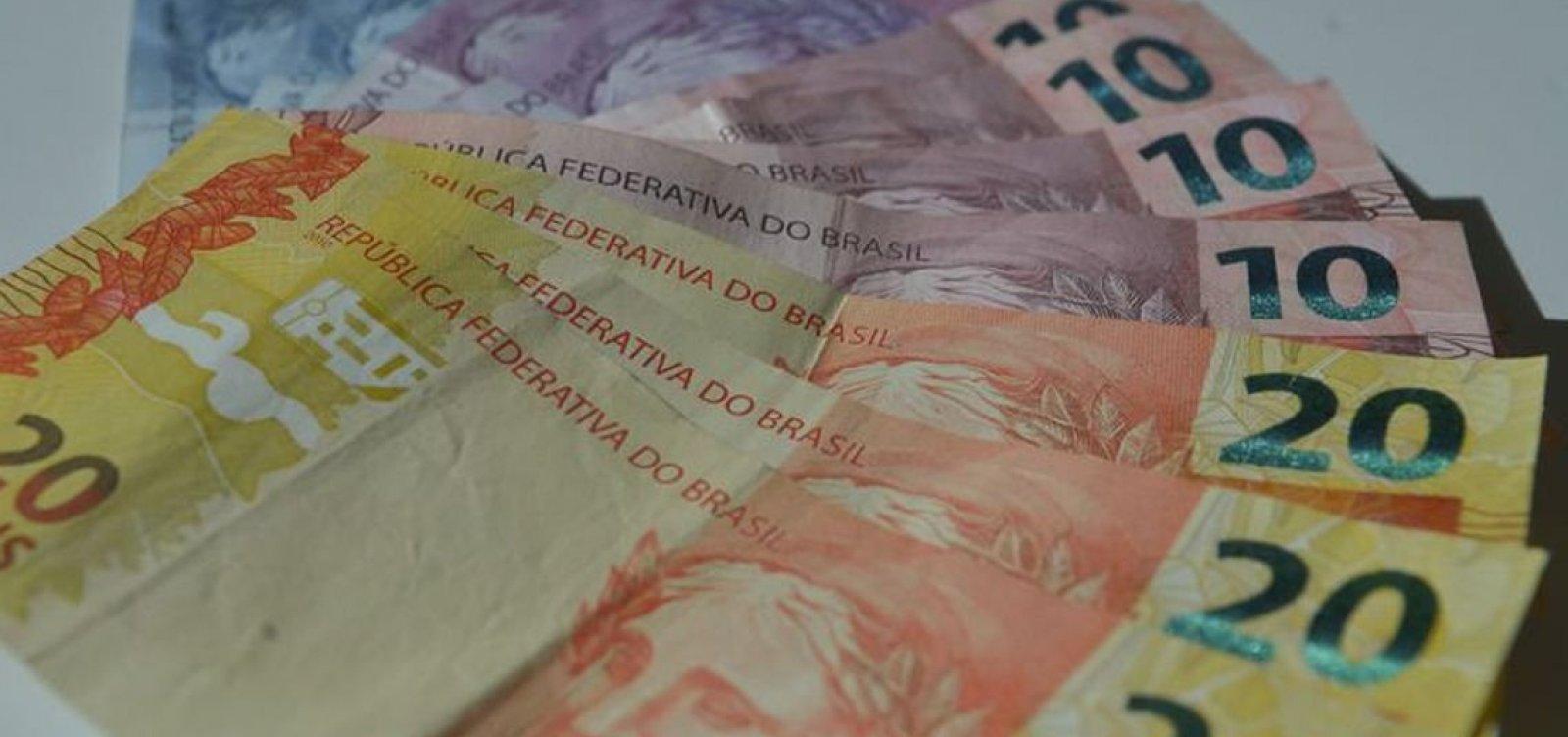 [Aluguel é item que mais pesa nos gastos das famílias baianas, diz IBGE]